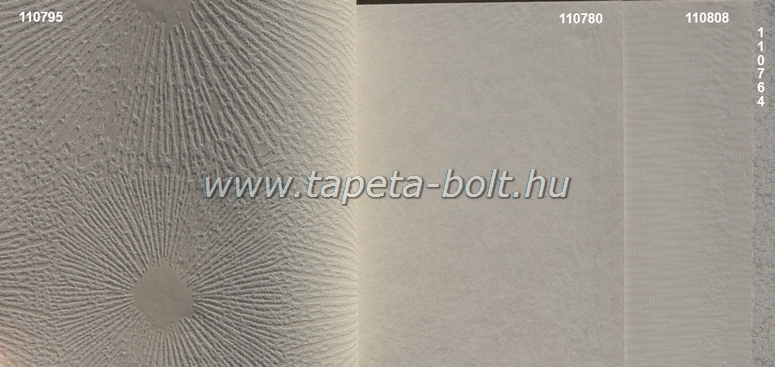 harlequin_tapeta_anthology_01_011.jpg