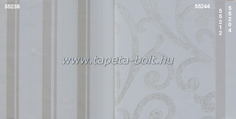 marburg-tapeta-ornamental-home-05.jpg