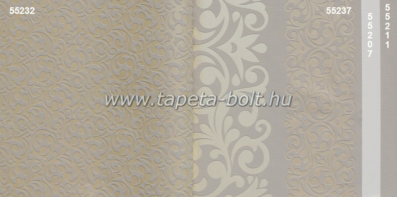 marburg-tapeta-ornamental-home-10.jpg
