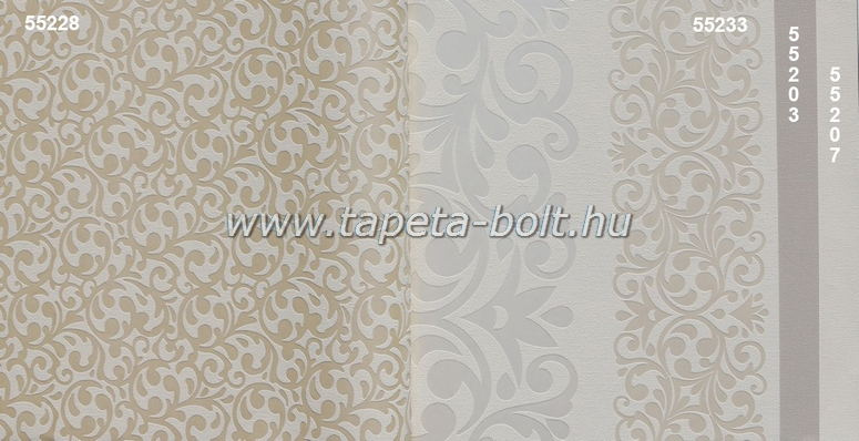 marburg-tapeta-ornamental-home-13.jpg